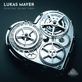 LUKAS MAYER - DANCING ON MY OWN